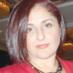 Emete İmge's Twitter Profile Picture