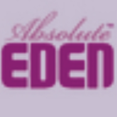 Absolute Eden | Social Profile