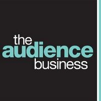TheAudienceBusiness | Social Profile