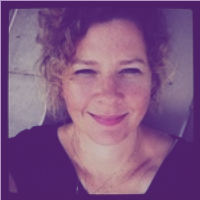 melissa loves | Social Profile