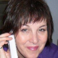 Karen Griffin | Social Profile