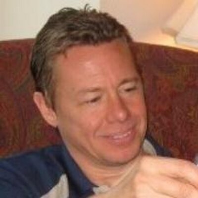 John Hewitt USA | Social Profile