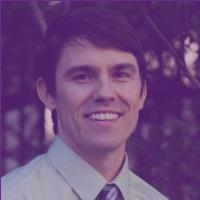 Matt Montagne ♺ | Social Profile