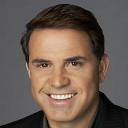 Rick Sanchez Social Profile