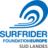 Surfrider Sud Landes