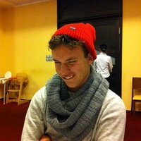 Gargantas | Social Profile