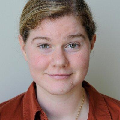 Amy Kotlarz | Social Profile