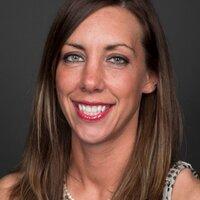 Melissa Kolbe | Social Profile