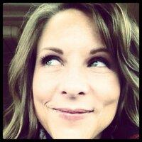 Lori Robertson | Social Profile