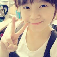 윤지영 | Social Profile