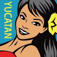 YucatanTacoStandOKC | Social Profile