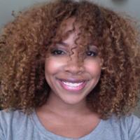 Ramona DeBreaux | Social Profile
