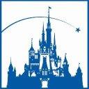 DisneyPictures
