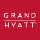 Photo of GrandHyattSD's Twitter profile avatar