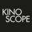 @Kinoscope