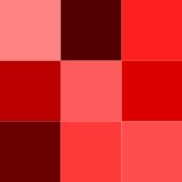 vermelhossomos | Social Profile