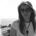 ilknur yeşildağ's Twitter Profile Picture