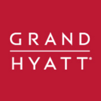 Grand Hyatt Denver | Social Profile