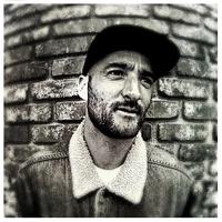 Danny Montoya | Social Profile