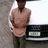 @iam_shinarambo