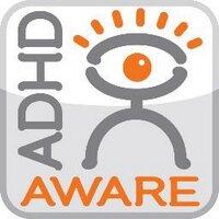 ADHD Aware | Social Profile