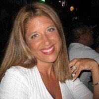 Cheryl Cowans   Social Profile