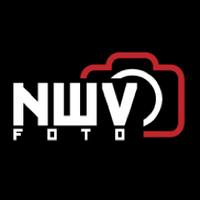 NWVfoto