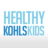 Healthy Kohl's Kids