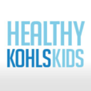 Photo of HealthyKohlsKid's Twitter profile avatar