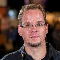 Thorsten Franz | Social Profile