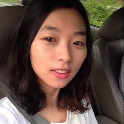 Minjeong Noh | Social Profile