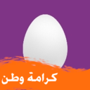 salem (@0096599037337) Twitter