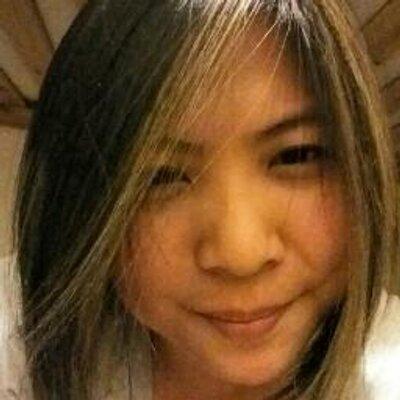Audrey Lo | Social Profile