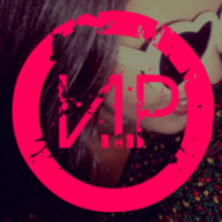Bárbara/Overdose VIP | Social Profile