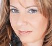 Beth Rosso Social Profile