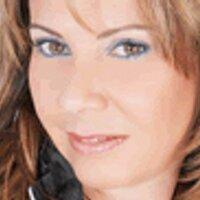 Beth Rosso | Social Profile