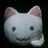 【白猫】夏ノアのSD画像が公開!くらげライダーのガニ股おっぴろげがヤバい!?もうちょっと可愛く座らせて欲しいwwww【プロジェクト】