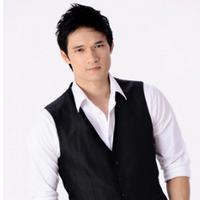 Mike Chang | Social Profile