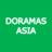 DoramasAsia profile
