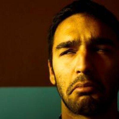 Salar Khan | Social Profile