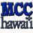 MCCoalitionHI profile
