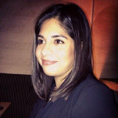 Sahar Mohamed | Social Profile