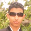 mohamed saeed (@01094556170) Twitter