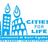 CitiesforLife profile