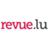revue_lu