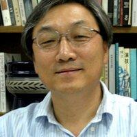 Suk Man Kim | Social Profile