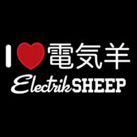ELECTRIK SHEEP   Social Profile
