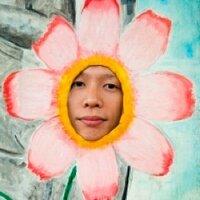 Oorutaichi_UltraFolk | Social Profile