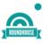 @roundhouse_cc