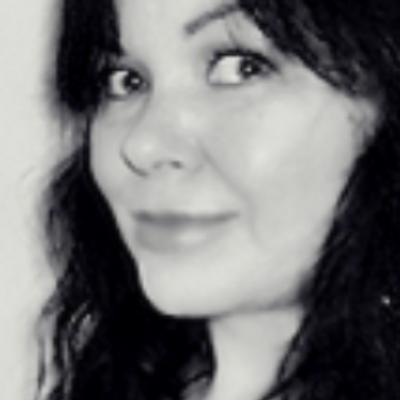 Brigitte | Social Profile